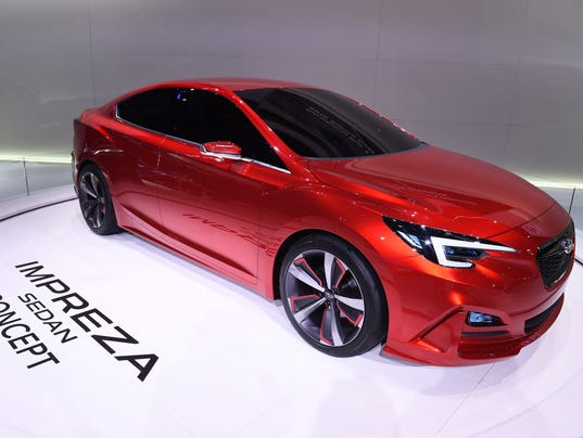consumer reports audi subaru lead top 30 car brands. Black Bedroom Furniture Sets. Home Design Ideas