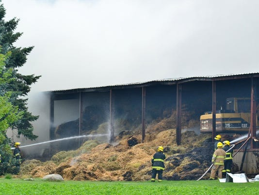 shed fire_4590 (2)