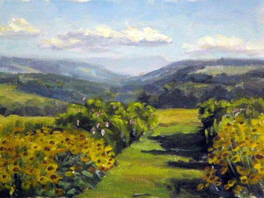 Ramsdell Gloriosa Vista.jpg