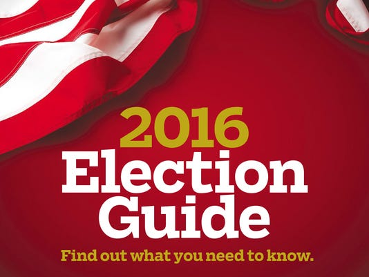 636137836059343139-Caller-Times-2016-Voters-Guide-1.jpg