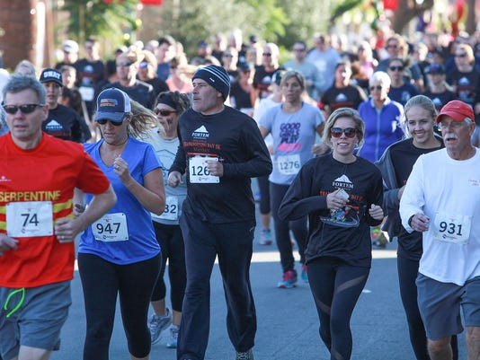 636155862133151453-pd-turkey-trot-8.jpg