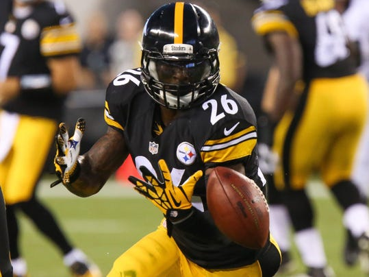 2014-08-22-leveon-bell-steelers