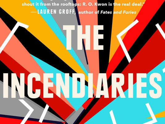 636682204180353737-The-Incendiaries---high-res.jpg