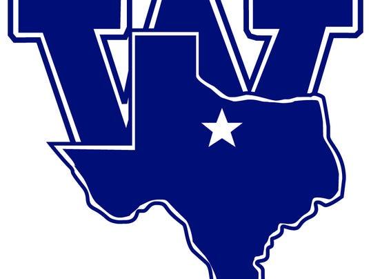Windthorst Logo
