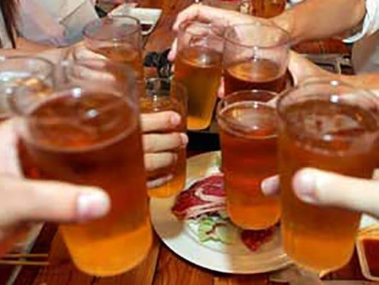 635553724472510170-AP-drinking