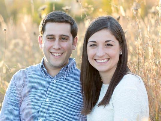 Kelly Brautigam and Mark Berrang.jpg