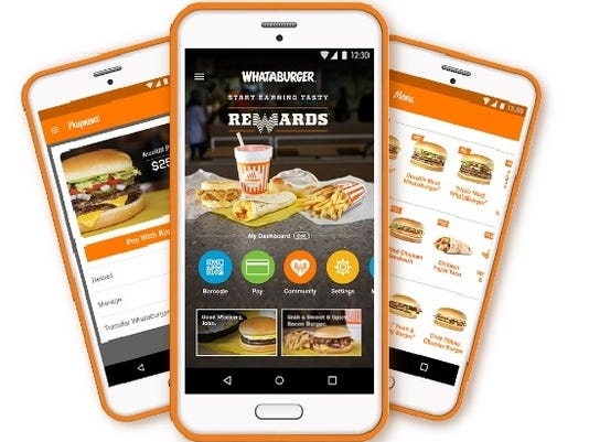 Whataburger-Apps.jpg