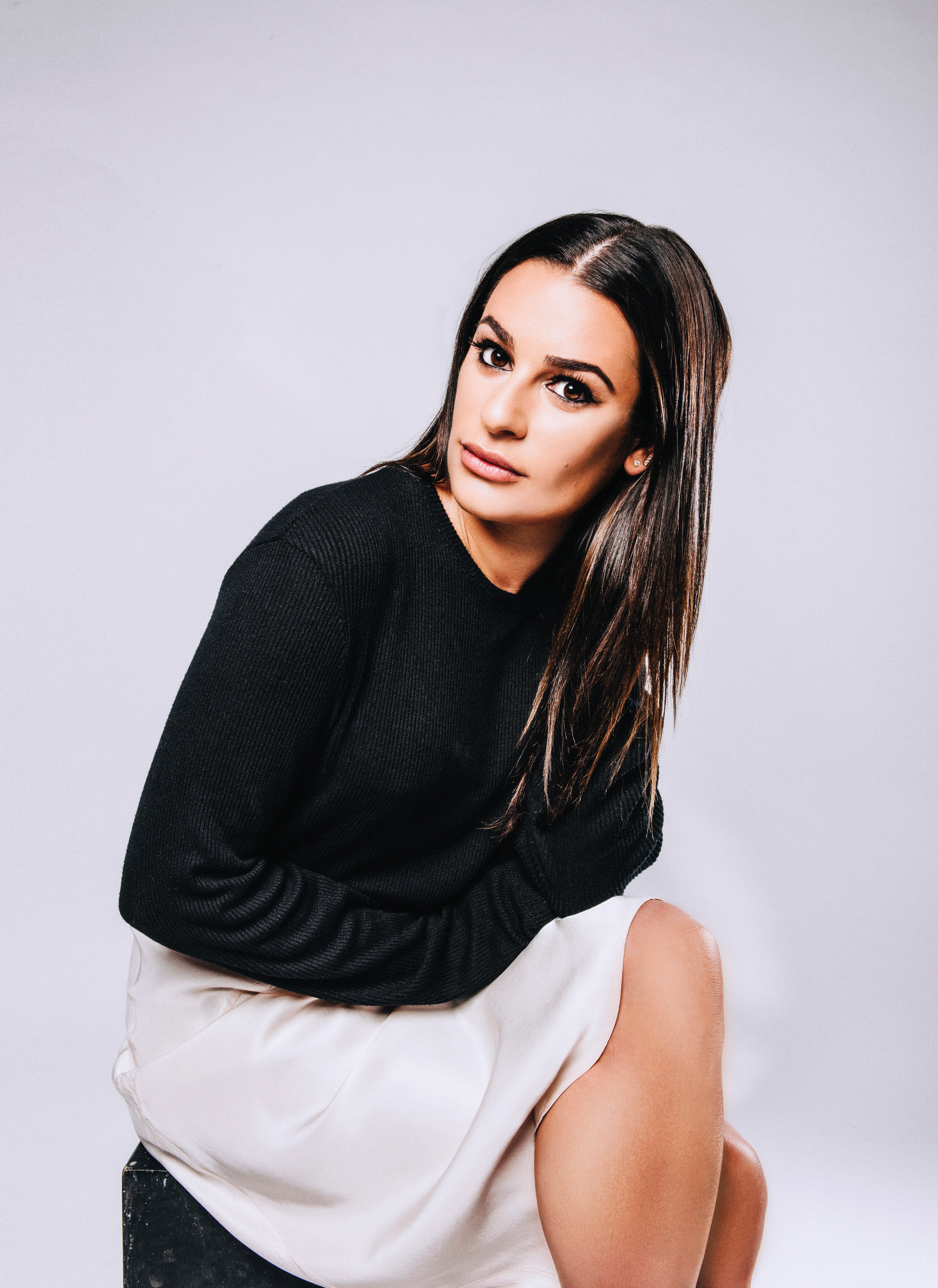 Lea Michele nude (56 gallery), pictures Boobs, Twitter, panties 2019