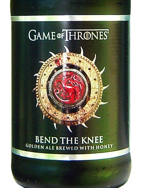 636322809850978840-Beer-Man-Bend-the-Knee.jpg