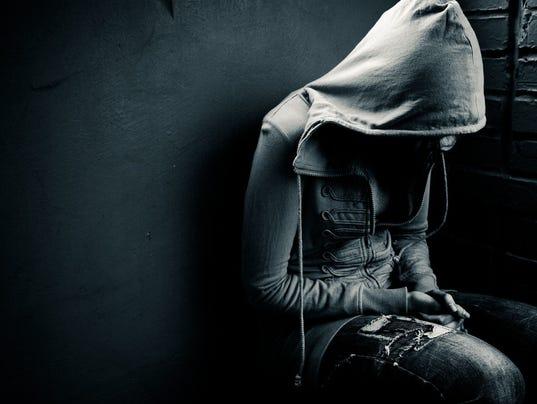 636380445998835633-ROCBrd-05-21-2017-DandC-1-A020--2017-05-20-IMG-Teen-suicide-1-1-4UIDVLK6-L1031924379-IMG-Teen-suicide-1-1-4UIDVLK6.jpg