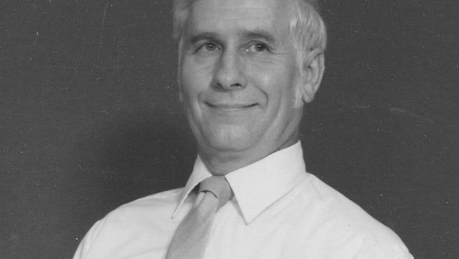 Max Lewis-obituary