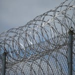 PolitiFact: Do Lincoln Hills inmates commit new crimes much more than other states' youths?