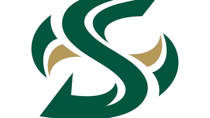 Sacramento State University logo
