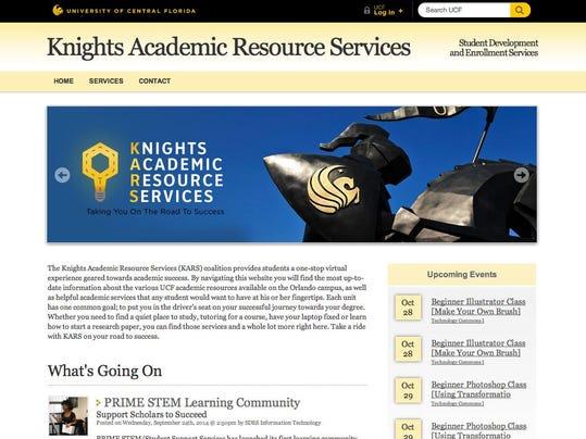 KARS Screenshot 2.png