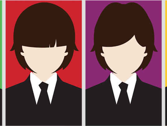 636014267831327435-Abbey-ROad-on-the-River-logo.png