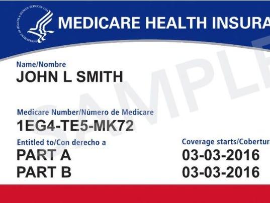 636542908945944226-medicare-card.JPG