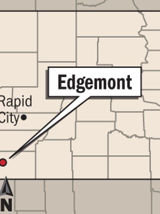 Edgemont SD.jpg