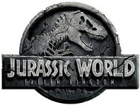 Jurassic World: Fallen Kingdom Advanced Screening