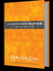 """Uncommon Bonds: A Journey in Optimism"""