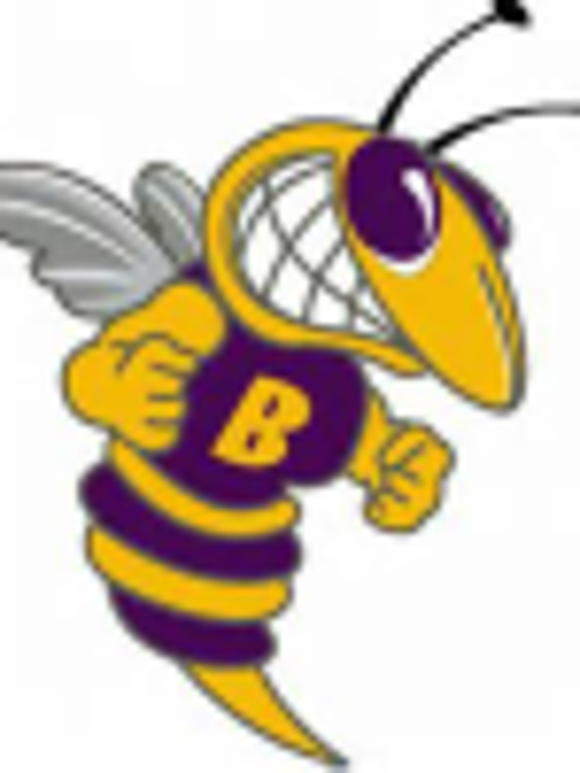 636608120180214928-Byrd-logo.png