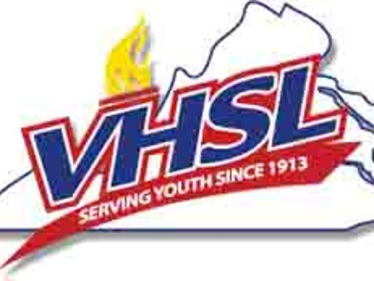 VHSL logo.jpg