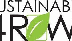 Sustainable 4RWI logo