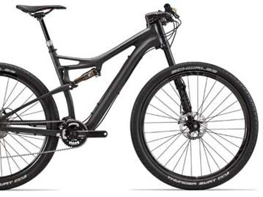 635769553814128970-bike