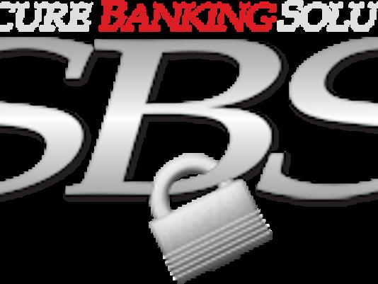 SBS-Logo-darkbg
