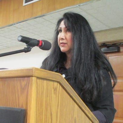 Immigrants targeted in Pontiac? Groups call for support amid complaints