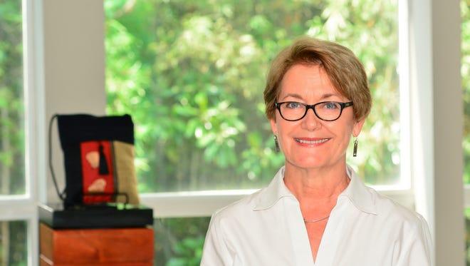Jennifer Fleming