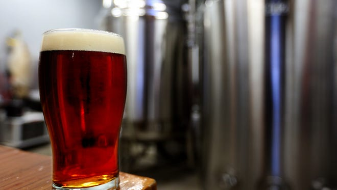 A bill expanding opportunities for brewers to sell their products directly to consumers passed the Oregon Senate Thursday, Feb. 18, and heads to the governor.