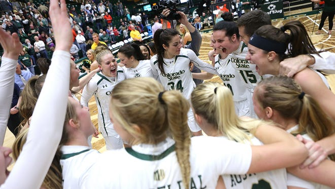 The CSU women's basketball team enters this week's Mountain West tournament with a 28-1 record, but are still not a lock for the NCAA tournament.