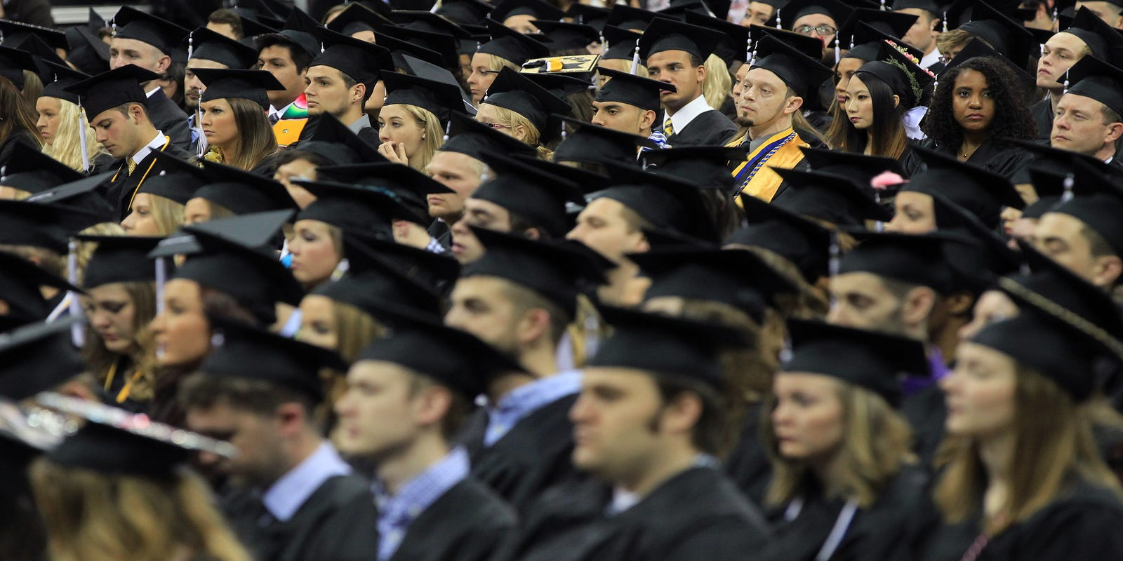 UI's next move could be tuition hike