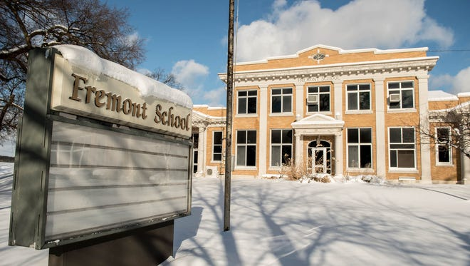 Battle Creek Public Schools is considering a proposal to turn the former Fremont Elementary into a magnet school.