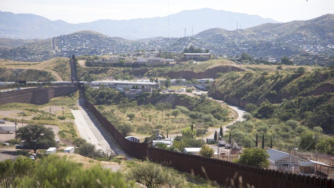 Uncertainty has plagued the Arizonans most likely to be affected by President Donald's Trump executive orders calling for a boost in deportations, thousands of new immigration-enforcement agents and the immediate construction of a U.S.-Mexico border wall.
