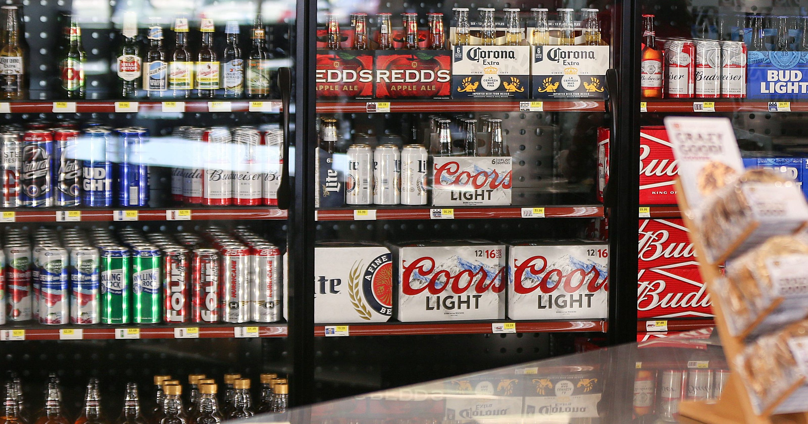 Indiana Alcohol Laws Here S Everything You Need To Know
