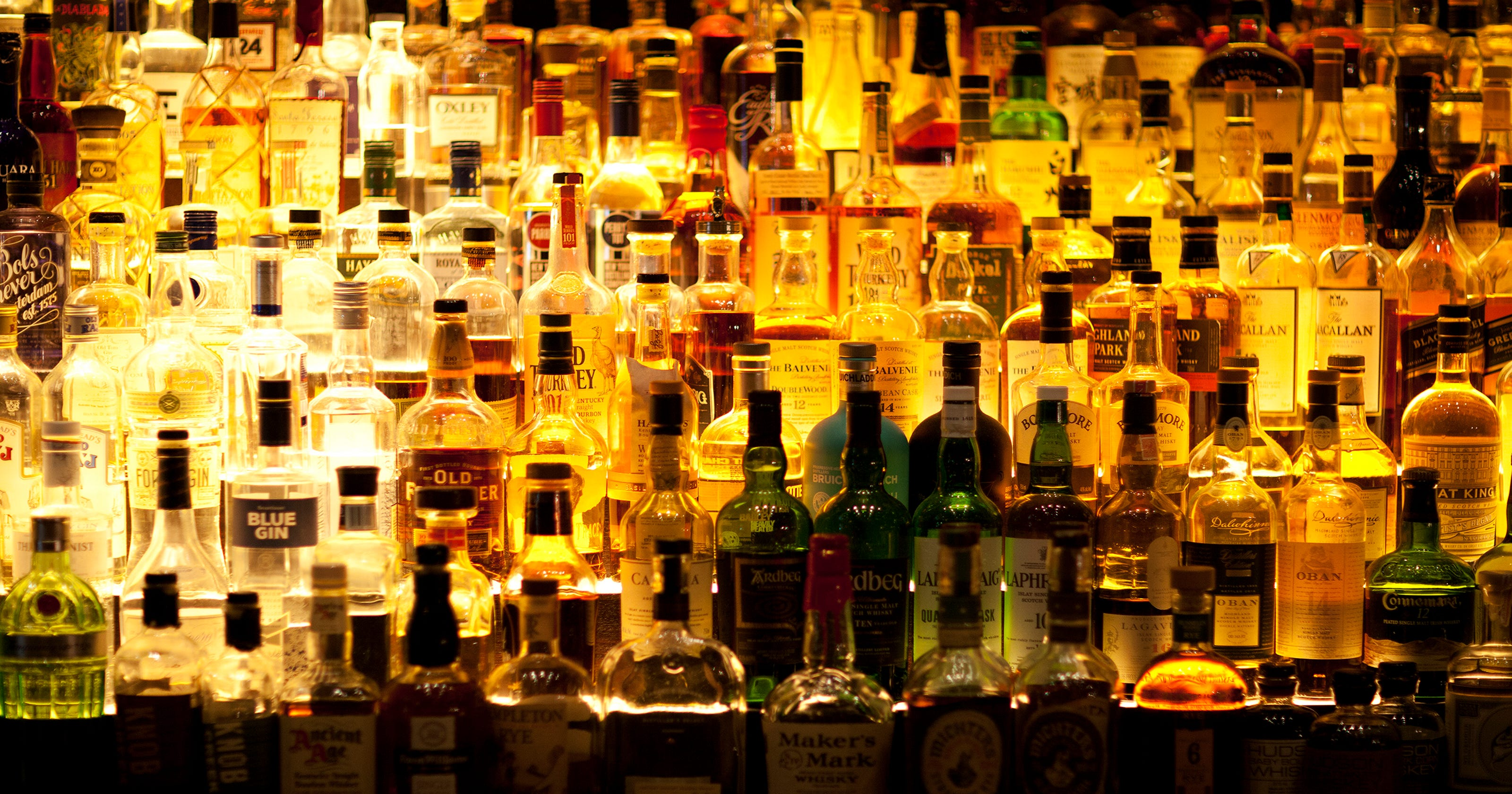 Bars face liquor law violations in York and Adams counties