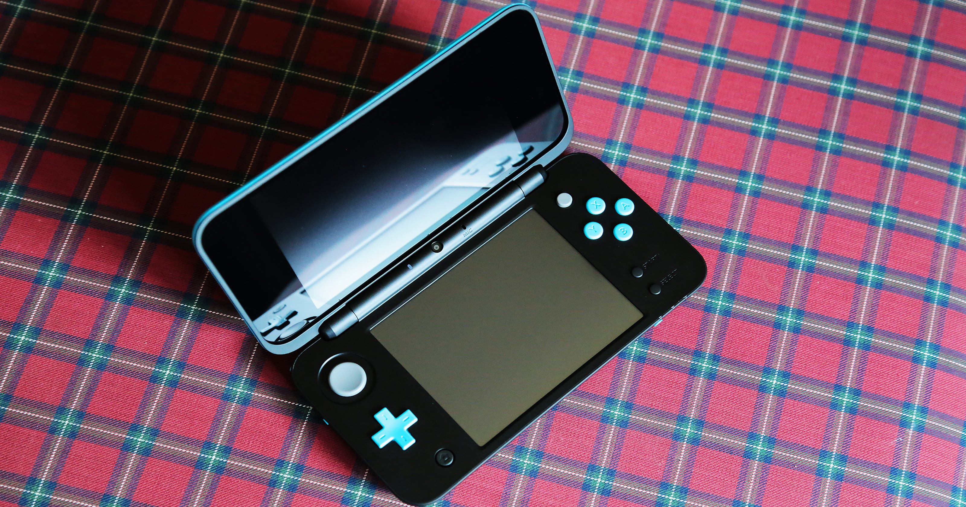 review should you get the new nintendo 2ds xl technobubble