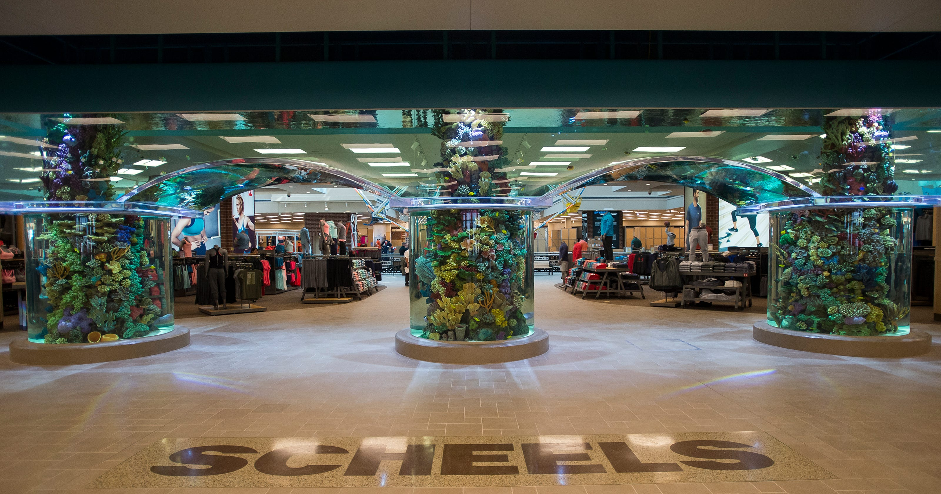 c279bb28fd8 5 things to do at Scheels besides shopping
