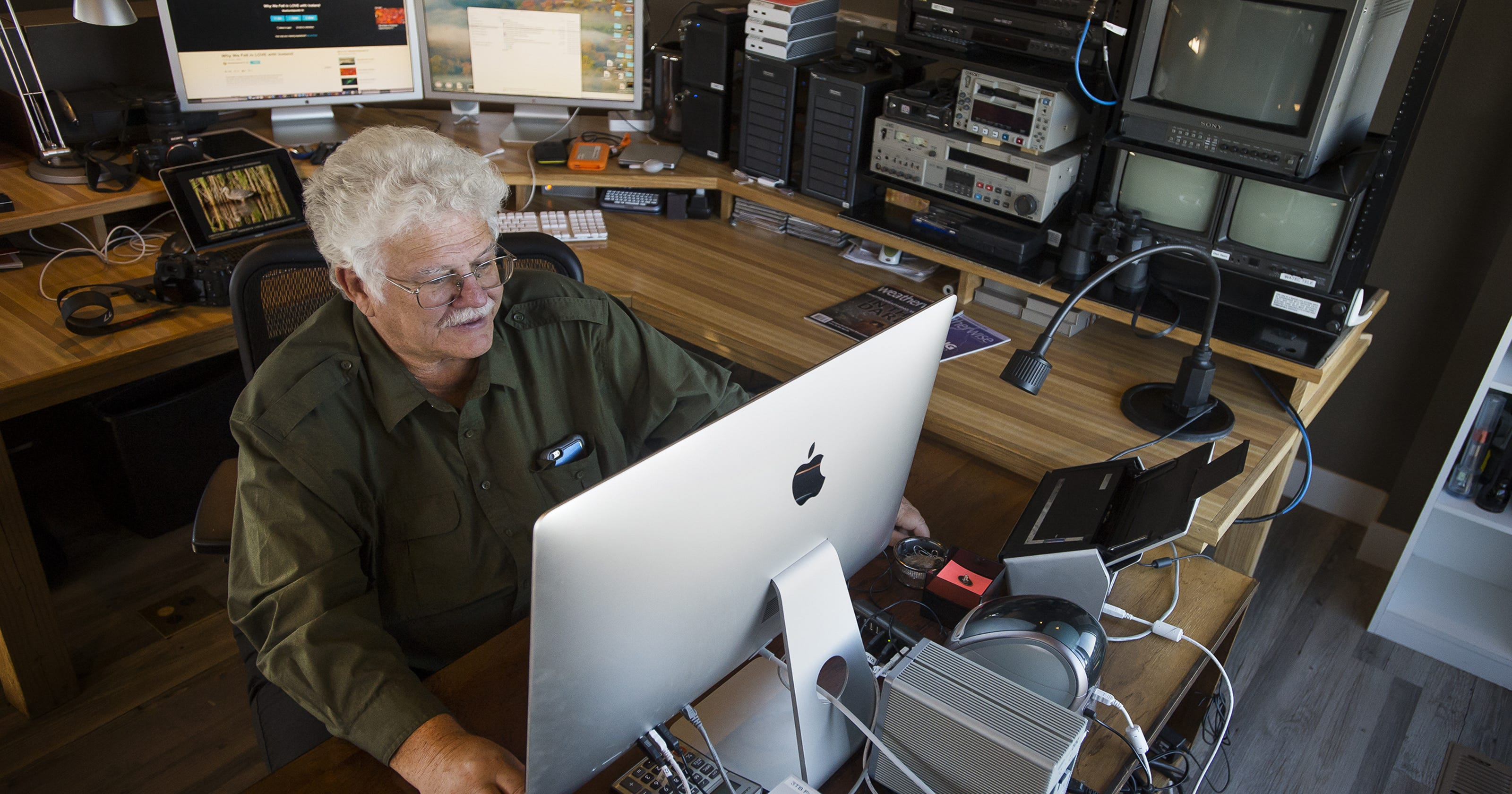 Fort Collins hopes to copy high-speed internet success