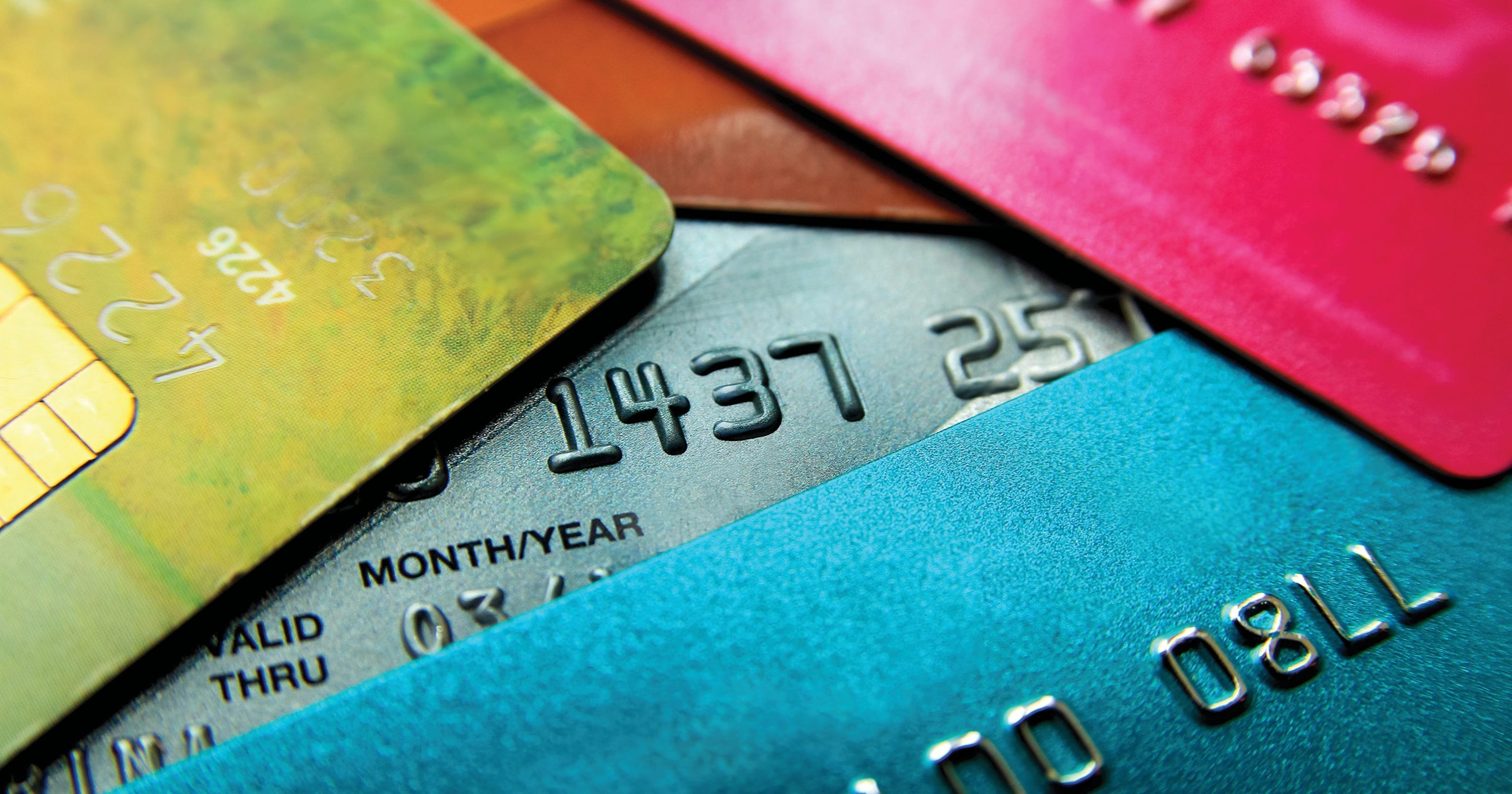How To Check Your Citi Credit Card Application Status Wallethub >> The Best Credit Card Offers For 2018