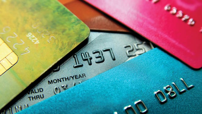 Best credit card deals 2018: WalletHub reviewed more than 1,000 credit card offers.