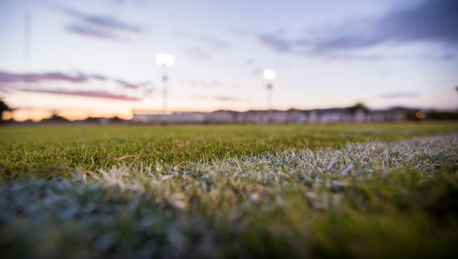 American Leadership Academy's Gilbert and Ironwood schools won't be allowed to compete in any postseason in any sports in its first two years as Arizona Interscholastic Association members.