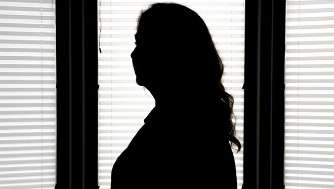 Mandatory reporting laws in Oregon are unclear, which allows sexual abuse to continue in secrecy.
