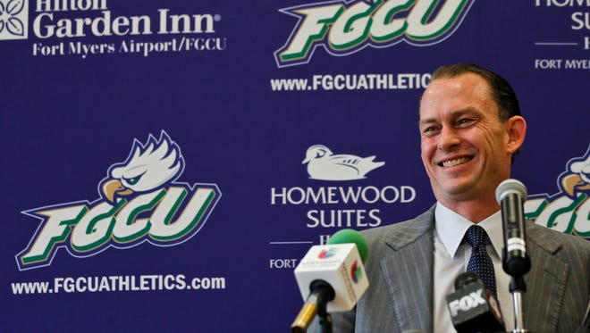 William DeShazer/Staff