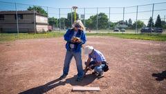 DEQ tests Little League fields for lead