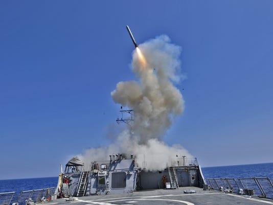 AP US Libya