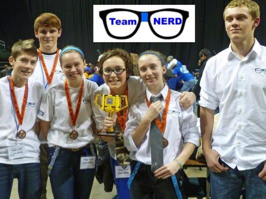 lak west- team nerd-1