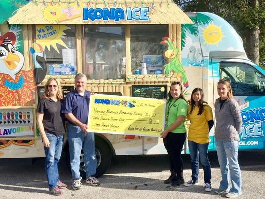 HES-SUB-101216-Kona-Ice-Donation.jpg