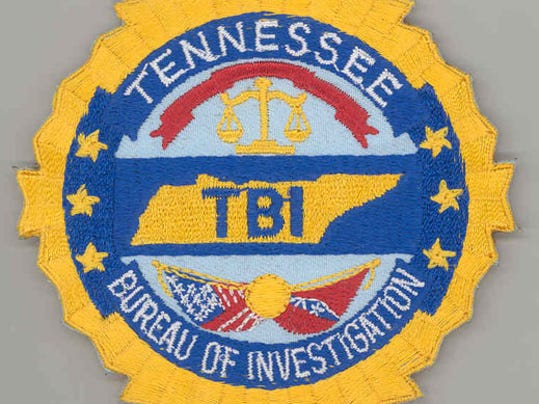 tennessee_bureau_of_investigation.jpg